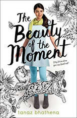 The Beauty of the Moment - Audiobook Download