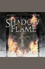 Shadow & Flame - Audiobook Download