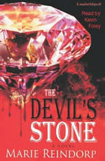 The Devils Stone - Audiobook Download