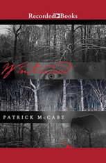 Winterwood - Audiobook Download