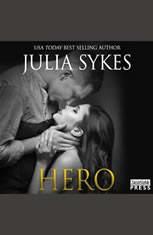 Hero - Audiobook Download