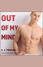 Out of My Mind - Audiobook Download