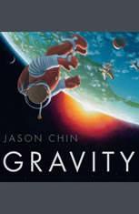 Gravity - Audiobook Download
