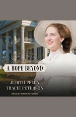 A Hope Beyond - Audiobook Download