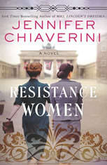 Resistance Women: A Novel - Audiobook Download
