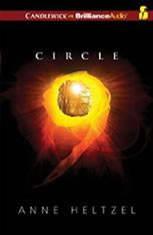 Circle Nine - Audiobook Download