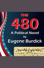The 480 - Audiobook Download