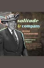 Solitude & Company - Audiobook Download