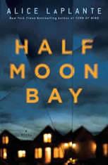 Half Moon Bay - Audiobook Download
