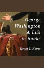 George Washington: A Life in Books - Audiobook Download