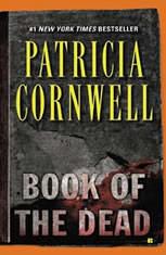 Book of the Dead - Audiobook Download