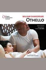Othello - Audiobook Download