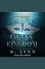 Glass Kingdom - Audiobook Download