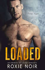 Loaded: An Enemies-to-Lovers Romance - Audiobook Download