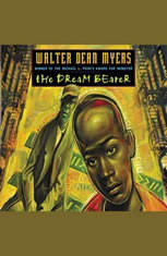 The Dream Bearer - Audiobook Download