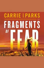 Fragments of Fear - Audiobook Download