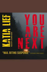 You Are Next - Audiobook Download