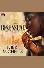 Bi-Sensual - Audiobook Download