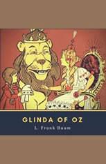 Glinda of Oz - Audiobook Download