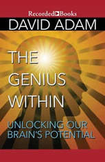 The Genius Within: Unlocking Our Brains Potential - Audiobook Download