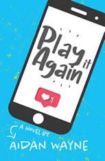 Play It Again - Audiobook Download