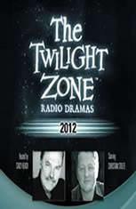 2012 - Audiobook Download
