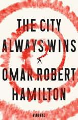 The City Always Wins - Audiobook Download