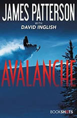 Avalanche - Audiobook Download