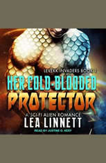 Her Cold-Blooded Protector - Audiobook Download