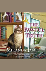 The Pawful Truth - Audiobook Download