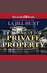 Private Property - Audiobook Download