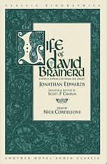The Life of David Brainerd - Audiobook Download