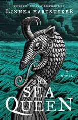 The Sea Queen - Audiobook Download