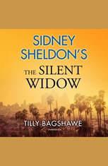 Sidney Sheldons The Silent Widow - Audiobook Download