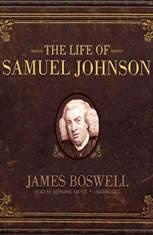 The Life of Samuel Johnson - Audiobook Download