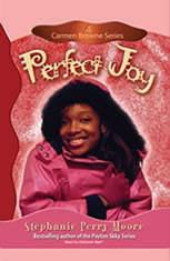 Perfect Joy - Audiobook Download