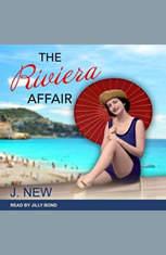 The Riviera Affair - Audiobook Download