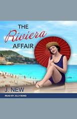 The Riviera Affair - Audiobook Download