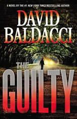 The Guilty - Audiobook Download