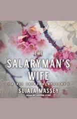 The Salarymans Wife - Audiobook Download