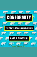 Conformity: The Power of Social Influences - Audiobook Download