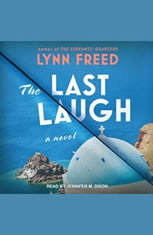 The Last Laugh - Audiobook Download