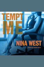 Tempt Me - Audiobook Download