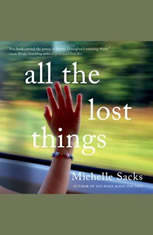 All the Lost Things: A Novel - Audiobook Download