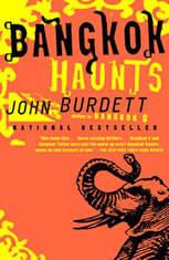 Bangkok Haunts: A Royal Thai Detective Novel (3) - Audiobook Download