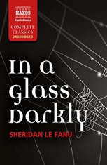 In a Glass Darkly - Audiobook Download