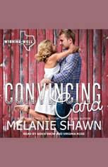 Convincing Cara - Audiobook Download