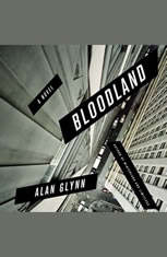 Bloodland - Audiobook Download
