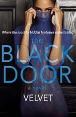 The Black Door - Audiobook Download