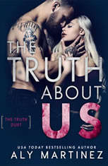 Truth About Us The - Audiobook Download
